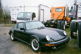 911 porsche restoration porsche 911 targa convertible restoration project for sale photos