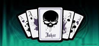 fb covers skull cards kurukafa kartlari by cranx37 on