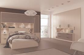 Bedroom Design And Fitting Leckhampton