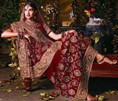 sari mariage 15 best sari images on indian dresses indian clothes