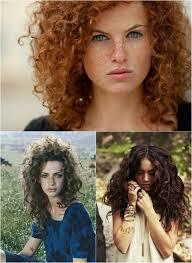 Frisuren Selber Machen Lockiges Haar by 5 Haartipps Lassen Sie Jünger Aussehen Frisuren Und Lockige