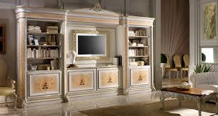 Living Room Luxury Furniture Furniture Or1080 Fascinating Luxury Living Room Furniture Luxury