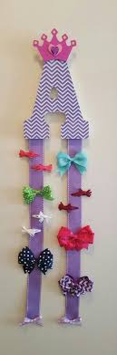 bow holder hair bow holder hair bow hair accessories and