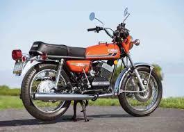 1975 yamaha rd 350 service manual hobbiesxstyle