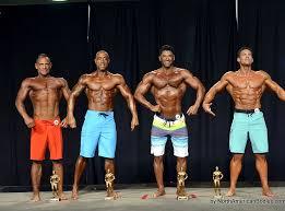 richard herrera bodybuilder floridaphysique 2016 south florida