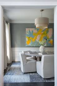 dining room artwork 195 best art images on pinterest family rooms antique console