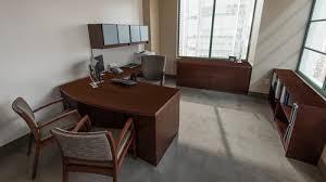 Carmel Mid Century Residence by Studio Schicketanz   Modernica Case Study V Leg Daybed homeandlivingdecor com