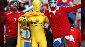 youtube jhonny lexus anoche grita yo soy ecuatoriano rap para mi ecuador dejando un mensaje