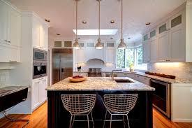 pendant lighting for kitchen island pleasant mini pendant lights kitchen island h multi light above drum