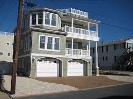 Beach House 8 19 East 48th Street Brant Beach Lbi 4th Off The Ocean