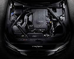2014 hyundai genesis coupe hp 2016 hyundai genesis engine autocar review