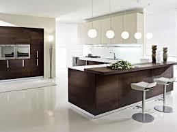 Modern Kitchen Cabinets Nyc Kitchen Cabinets New York Kitchen Design Images On Stunning