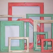 themed frames best shabby chic picture frames products on wanelo