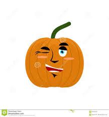 pumpkin winks emoji halloween and thanksgiving day vegetable ch
