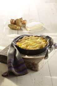 pieds de cuisine r lable les 25 meilleures images du tableau nos recettes la pompadour