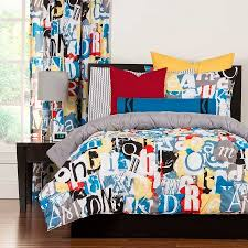 Sports Themed Duvet Covers Discount Boys Bedding Sports Themed Comforter Camouflage