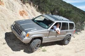 1998 jeep laredo 5 9l jeep grand louis