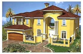 Best 20 Minecraft Small Modern by Cool Small House Designs In Minecraft U2013 House Plan 2017