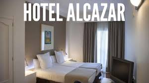 hotel alcazar in seville seville spain the best images of hotel