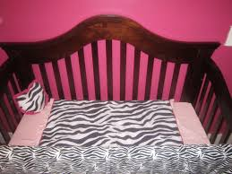 Zebra Nursery Bedding Sets by Baby Bash Event Review Beyond Bedding Pink Black U0026 White Funky