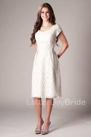 modest bridesmaid dresses janice modest mormon lds bridesmaid