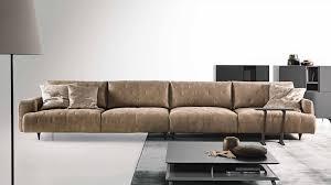 sofa beziehen neu beziehen kosten uncategorized kühles sofa ikea 18 25
