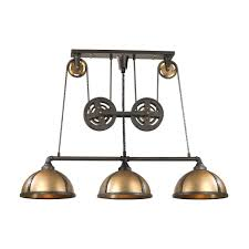 lighting ceiling lights kitchen island pendants elk lighting sku