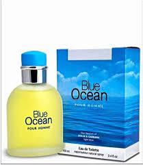 light blue men s cologne men s cologne blue ocean pour homme our version to dolce gabbana s