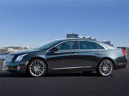 cadillac xts w20 livery package cadillac xts w20 livery package heats up black car market