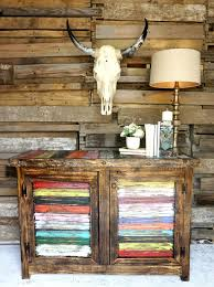 Rustic Charm Home Decor 246 Best Rustic Home Decor Images On Pinterest Home Projects