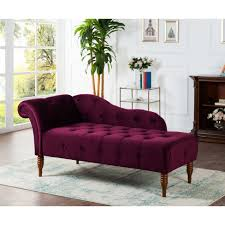 Sofa Chaise Lounge Sofa Appealing Chaise Lounges Frome Chaise Lounge Jpg Sofa