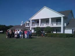 southfork ranch dallas ewing mansion southfork ranch picture of discover dallas tours