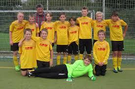 Bezirksliga Baden Baden Di Jugend Www Sv Hoelzlebruck De