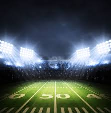 how tall are football stadium lights how much are nfl teams spending to maintain their stadiums mintek