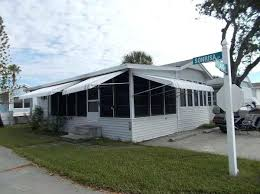 l shades ft myers fl mobile homes for sale in fort myers florida caloosa park youtube