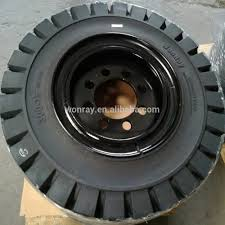 tcm forklift parts tcm forklift parts suppliers and manufacturers