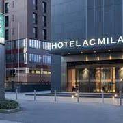 noleggio auto porta garibaldi 126 hotel vicino a porta garibaldi alberghi a porta garibaldi