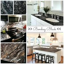 Paint For Kitchen Countertops Granite Like Countertop U2013 Vernon Manor Com