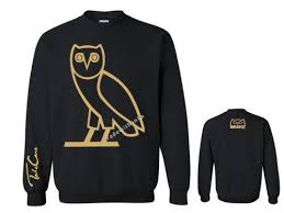 ovo gear ovo clothing shoes accessories ebay