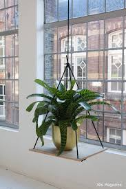 home decoration with plants 2015 trends for decorating with plants and flowers u2013 30s magazine