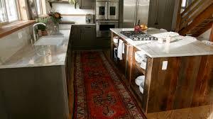 Kitchen Sink Cabinet Base Surprising Excellent Bar Sink Cabinet