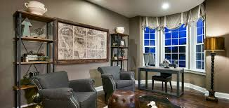 Beazer Home Design Center Indianapolis Yorkshire Plan By Beazer Homes Newhomesource