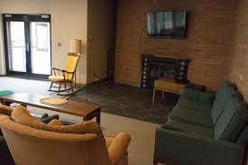 williams estates apartments 1bed arafen