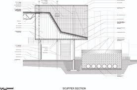 ross barney architects the university of minnesota duluth u0027s james