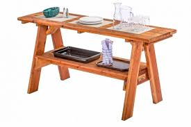Redwood Patio Table Redwood Northwest Redwood Tables Planters Benches U0026 More