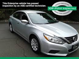 used nissan altima for sale in paterson nj edmunds