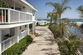 meet mila kunis and ashton kutcher u0027s new california beach house
