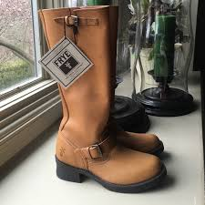 womens equestrian boots size 12 womens boots size 12 best image dinaris org