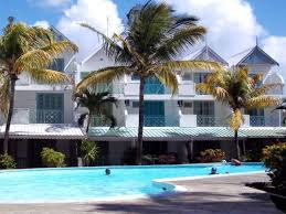 best price on pereybere view bungalow in mauritius island reviews