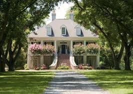 plantation home blueprints plantation home designs tags southern style home house plans